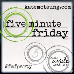 Five-Minute-Friday-4-668x668