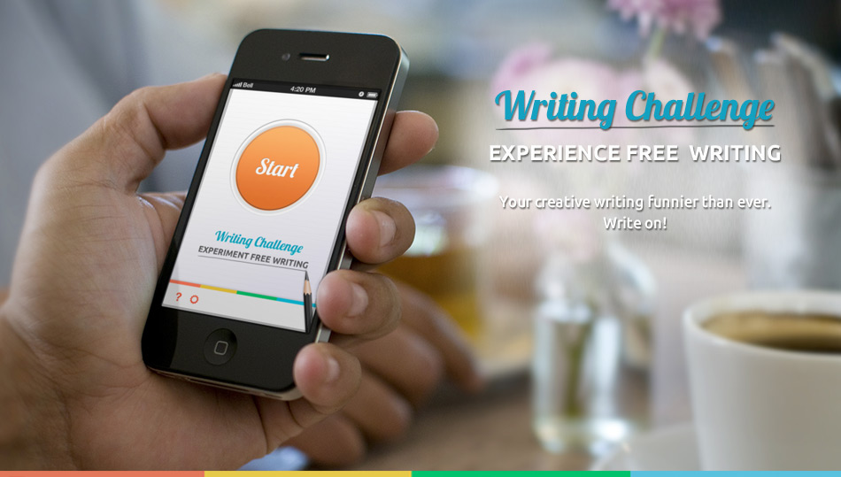 Writing-Challenge-01