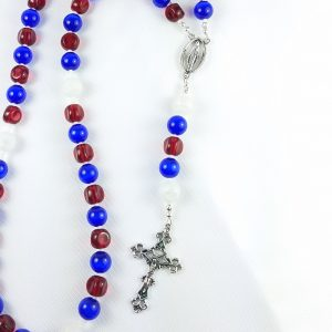Rosary for Our Nation