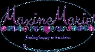 MaxineMarie